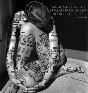 Music-melts-all-the-separate
